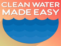 9. No-Salt Softeners Versus Salt Water Softeners – Pros and Cons