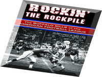 Rockpile Report Episode One Hundred Five