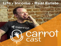 EP 76: The Amazing Power of Recognizing and Using the Pivotal Points in Life to Create a Path to a Successful Real Es...