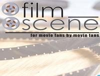 FilmScene #64: AFI's 100 Years 100 Movies: Goodfellas
