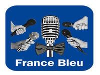 France Bleu Et Vous 25.04.2017