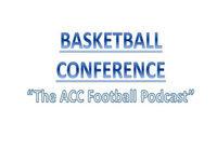 2017 Syracuse Season Recap