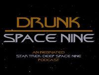 Deep Space Nine S2E15: Paradise
