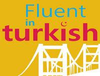 FluentinTurkish.com 007 - Grammatical Cases and Locative Case