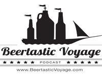 Episode 41: Montauk Brewing Co.