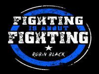 Ask Robin Black: Episode 8