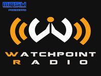 Watchpoint Radio #46: The Bastion Meta is Upon Us