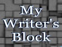 Episode 2 - A Publishing Sucess