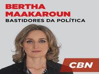 Buscando apoio em MG para reforma da Previdência, mais um ministro desembarca em Belo Horizonte