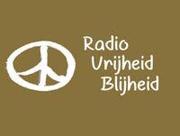 Radio Vrijheid Blijheid: Uitzending 15