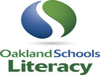 A Conversation with Dr. Cook Robinson - Superintendent of Oakland Schools