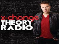 X-Change Theory Radio Episode 98