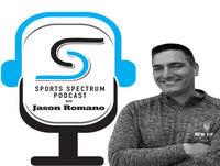 Episode 71: Ryan Hollingshead, FC Dallas MLS Soccer Player
