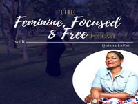 EP08: A key practice in taking your goals up several notches. . .Lifestyle Auditing