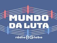 Confira a análise do UFC Orlando e entrevista Antônio Cara de Sapato