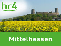 Aktionswoche der hessischen Wohlfahrtsverbände - neues Altenhilfe-Projekt in Gießen (16:30 Uhr)