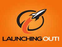 Episode 21: Why the Launching Out! Podcast is for Everyone