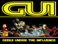 GUI94 - INDIANA JONES: & THE GOLDEN TABLETS OF MORMONISM