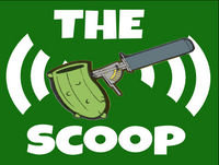 The Scoop 44 – The New Orleans Rock and Roll Festival