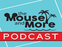 The Edison - The Mouse and More Podcast