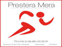 #099 - Prestera Mera FOAM ROLLING
