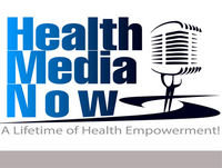 Health media now-andrea lieberstein-how to be well nourished and end overeating