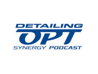Optimization Training Roundtable, Auto Detailing Discussions