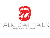 TalkDatTalk | Episode 24 - 24 episodes in two years is taking the Biskit