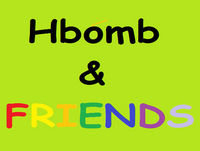Episode 132: Hbomb & ASMR or YAY, CONTENT!