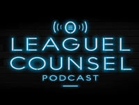 Leaguel Counsel Ep.13:25.06.17