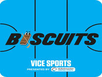 Biscuits 29: THE FINAL COUNTDOWN