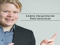 Duzen oder Siezen - Psychologischer Effekt der Ansprache