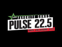 Pulse 22.5 - Your Favorite Songs! (5-27-17)