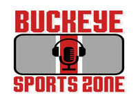 Buckeye Basketball CPR, Football Moves & NFL Stuff