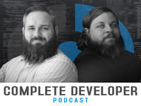 Developers and the Law