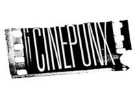 CINEPUNX Episode 76: SUICIDE CLUB and 2LDK with Grace Kim and Evan Vellela