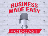BME019 - What does your Logo and Branding Say About Your Business?