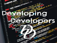 Developing Developers Ep08