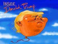 Inside Donald Trump Episode 2