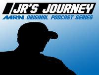 Episode 4 - Jr's Journey...2001