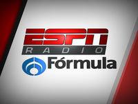 ESPN Radio Fórmula: 23/marzo