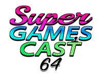 Super GamesCast 64 Ep. 080 - Japan Trip and MOBAs w/ Nick Croker