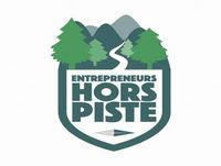 17 - Entrepreneurs Hors Piste - Phil Depault et Alex Lalancette