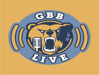 GBBLive Podcast: The Chandler Parsons Show for the Memphis Grizzlies