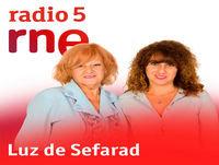 Luz de Sefarad - II Jornadas sefardíes en Pamplona . V día internacional del ladino - 21/4/18