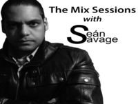 The Mix Sessions with Sea?n Savage #73