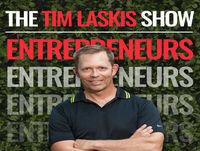 091: Tom Schwab – Awesome Entrepreneur Tips from Tom!