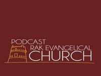 Zechariah's Song - Benedictus