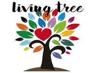 Episode 16: The Living Tree Challenge #3