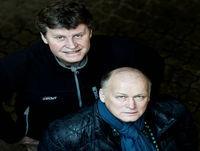 #sportfyn med Abildtrup & Rasmussen: Første OB-kamp i slutspillet
